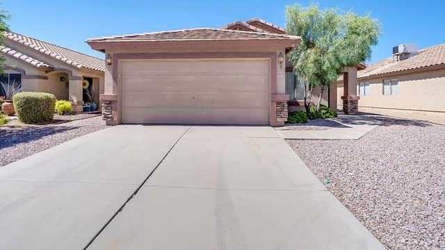 Photo 1 of 21 - 1064 E Mohave Ln, Apache Junction, AZ 85119