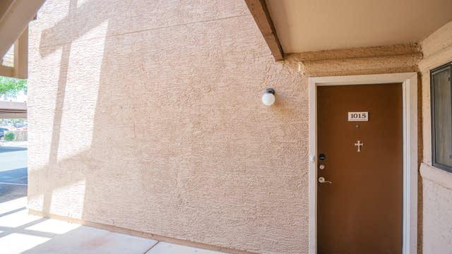 Photo 1 of 16 - 5757 W Eugie Ave #1015, Glendale, AZ 85304