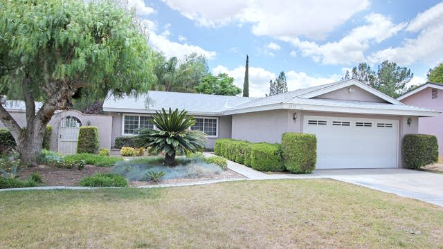 Photo 1 of 17 - 6575 Avenue Juan Diaz, Jurupa Valley, CA 92509