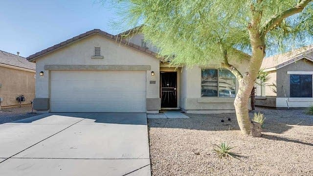 Photo 1 of 24 - 45777 W Dirk St, Maricopa, AZ 85139
