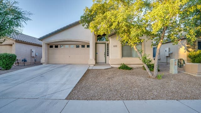 Photo 1 of 20 - 40329 W Thornberry Ln, Maricopa, AZ 85138