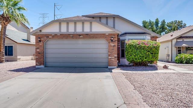 Photo 1 of 13 - 3465 N Seneca Ct, Chandler, AZ 85224