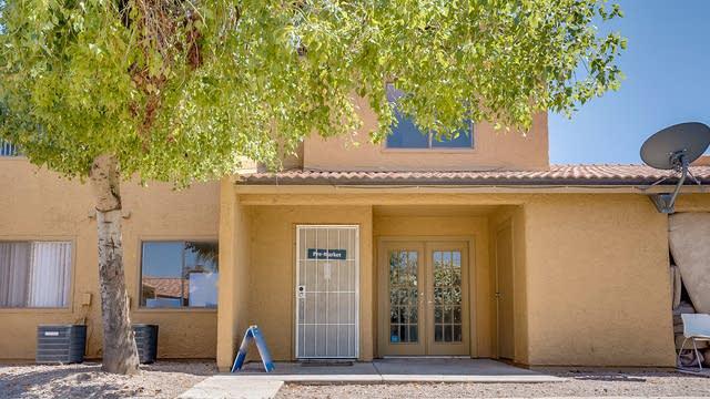 Photo 1 of 10 - 3511 E Baseline Rd #1022, Phoenix, AZ 85042