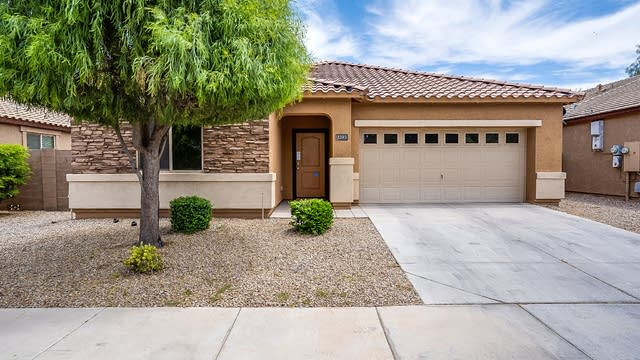 Photo 1 of 27 - 3203 S 90th Ln, Tolleson, AZ 85353