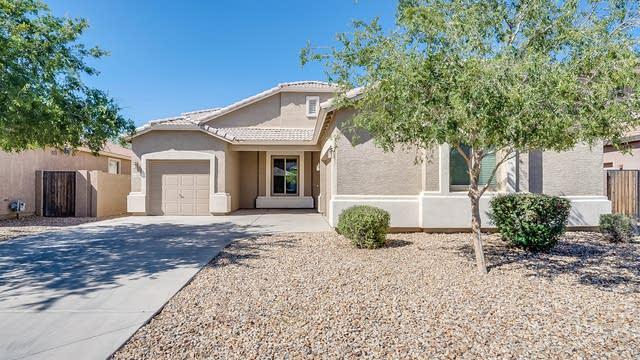 Photo 1 of 16 - 2412 W Melody Dr, Phoenix, AZ 85041