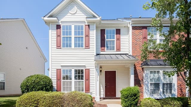Photo 1 of 25 - 4213 Coulter Xing, Charlotte, NC 28213