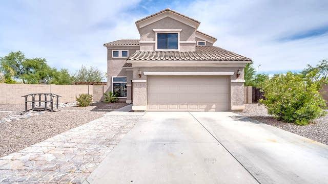 Photo 1 of 25 - 11515 E Ellis St, Mesa, AZ 85207
