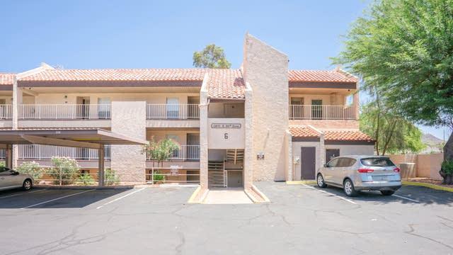 Photo 1 of 20 - 11044 N 28th Dr #238, Phoenix, AZ 85029