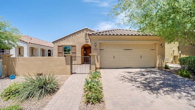 Photo 1 of 21 - 10204 E Radiant Ave, Mesa, AZ 85212