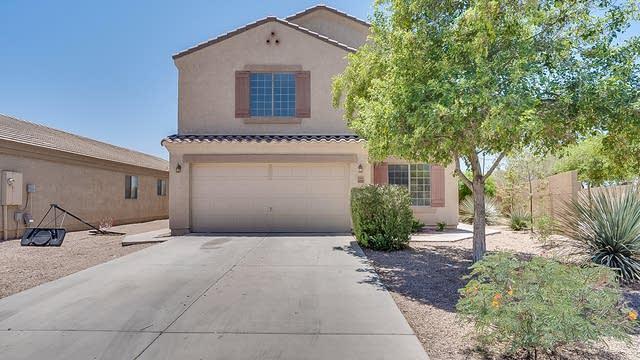 Photo 1 of 18 - 44069 W Magnolia Rd, Maricopa, AZ 85138