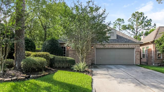 Photo 1 of 25 - 3319 Courtland Manor Ln, Houston, TX 77339
