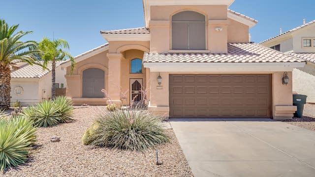 Photo 1 of 20 - 4607 E Lavender Ln, Phoenix, AZ 85044