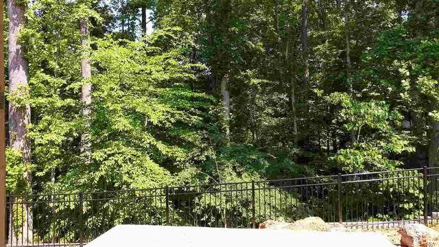 Photo 1 of 7 - 507 Holden Forest Dr, Youngsville, NC 27596