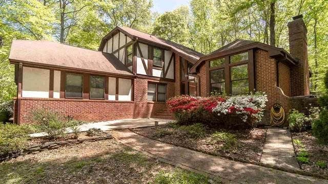 Photo 1 of 27 - 11313 Derby Ln, Raleigh, NC 27613