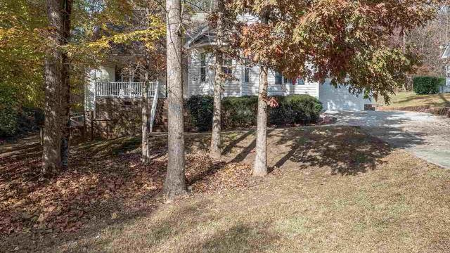 Photo 1 of 22 - 385 Eagle Stone Rdg, Youngsville, NC 27596