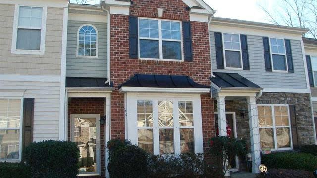Photo 1 of 22 - 8459 Central Dr, Raleigh, NC 27613