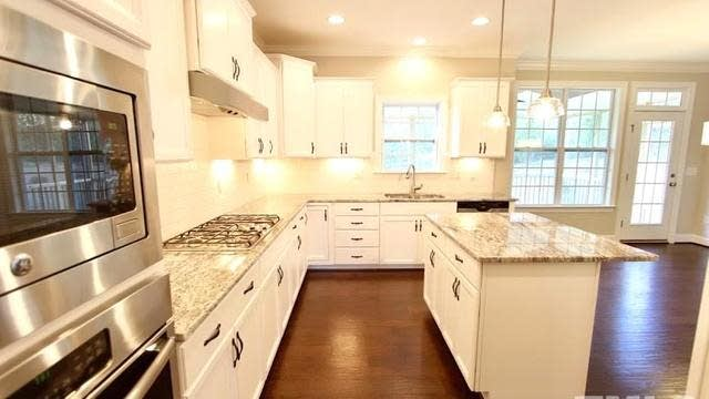 Photo 1 of 2 - 7721 Wilderness Rd, Raleigh, NC 27613