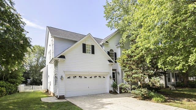 Photo 1 of 20 - 929 Federal House Ave, Wake Forest, NC 27587