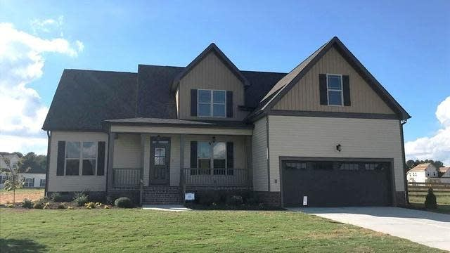 Photo 1 of 25 - 25 Southall Dr, Youngsville, NC 27596