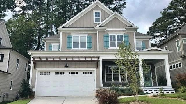 Photo 1 of 29 - 6423 Rosny Rd, Raleigh, NC 27613