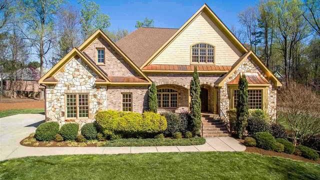 Photo 1 of 3 - 12840 River Dance Dr, Raleigh, NC 27613