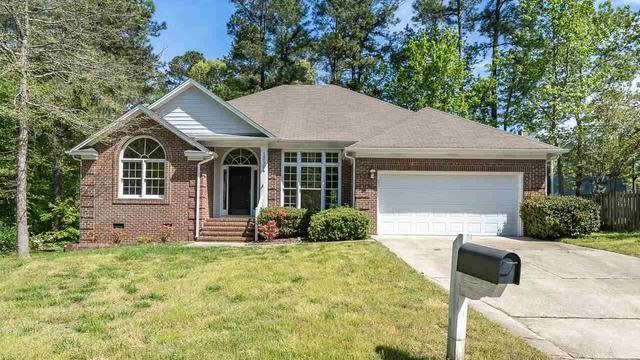 Photo 1 of 30 - 12504 Tappersfield Ct, Raleigh, NC 27613