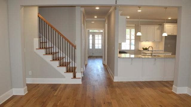 Photo 1 of 26 - 133 Plantation Dr, Youngsville, NC 27596