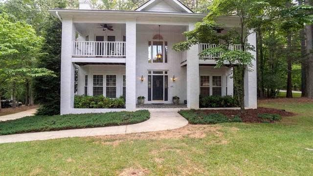 Photo 1 of 30 - 6105 Crupper Ct, Raleigh, NC 27613