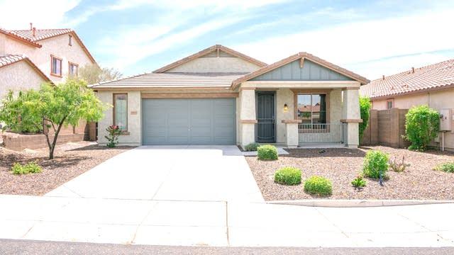 Photo 1 of 21 - 30909 N 127th Ave, Peoria, AZ 85383