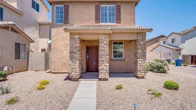 Photo 1 of 16 - 5314 W Albeniz Pl, Phoenix, AZ 85043