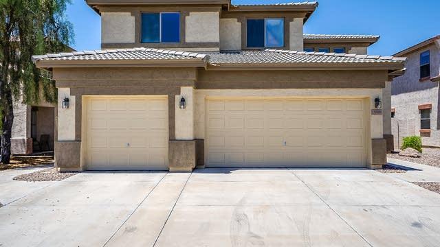 Photo 1 of 33 - 15608 N 174th Ln, Surprise, AZ 85388
