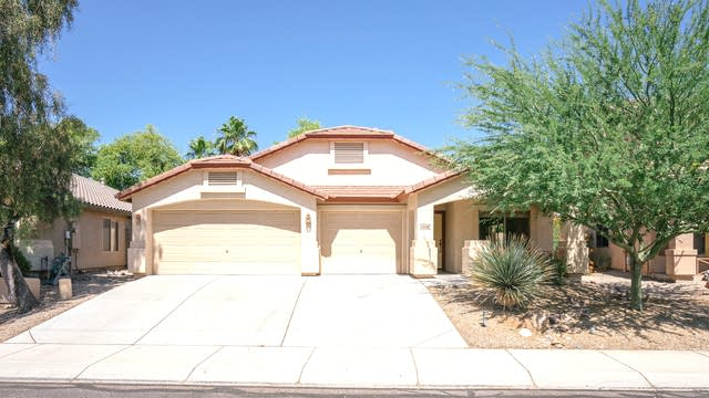 Photo 1 of 26 - 5438 N Rattler Way, Litchfield Park, AZ 85340