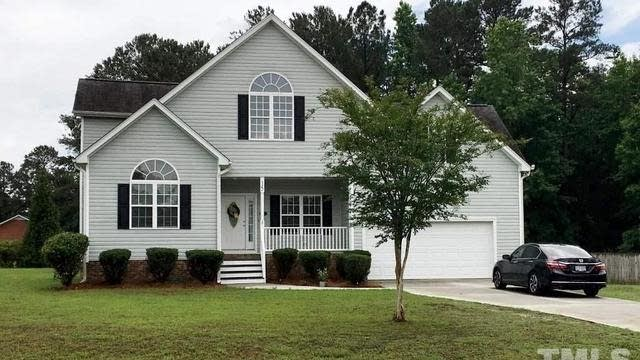 Photo 1 of 13 - 15 Kinderkamack Rd, Youngsville, NC 27596