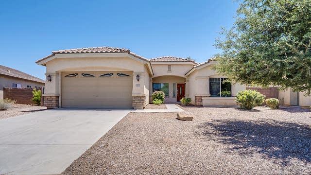 Photo 1 of 21 - 43874 W Scenic Dr, Maricopa, AZ 85139