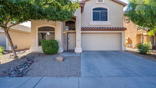 Photo 1 of 33 - 8613 S 49th Dr, Phoenix, AZ 85339