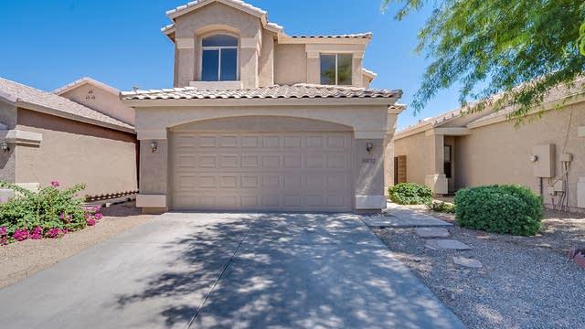 Photo 1 of 22 - 10032 E Capri Ave, Mesa, AZ 85208