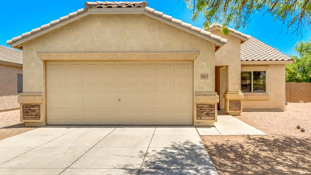 Photo 1 of 22 - 28071 N Silver Ln, San Tan Valley, AZ 85143
