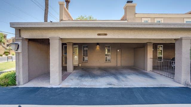 Photo 1 of 20 - 4449 N 21st Pl, Phoenix, AZ 85016
