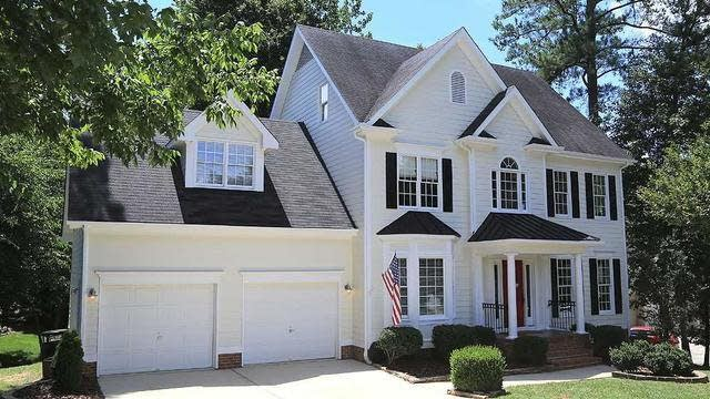 Photo 1 of 30 - 7812 Mayapple Pl, Raleigh, NC 27613