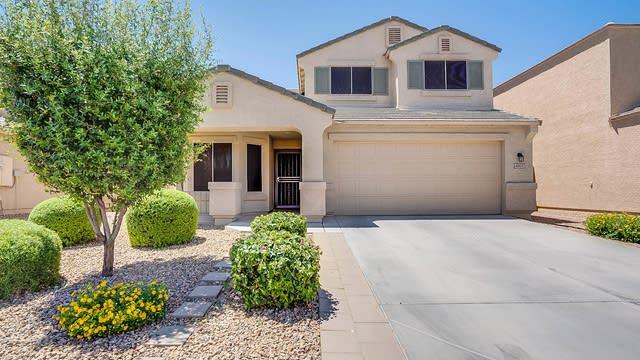Photo 1 of 24 - 40123 W Robbins Dr, Maricopa, AZ 85138