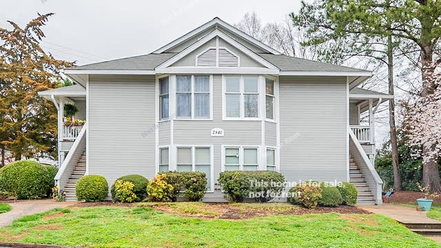 Photo 1 of 15 - 2840 Edridge Ct #202, Raleigh, NC 27607