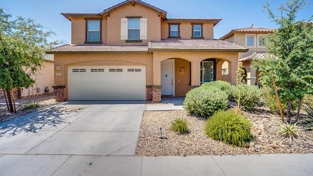 Photo 1 of 28 - 2957 E Glenhaven Dr, Phoenix, AZ 85048