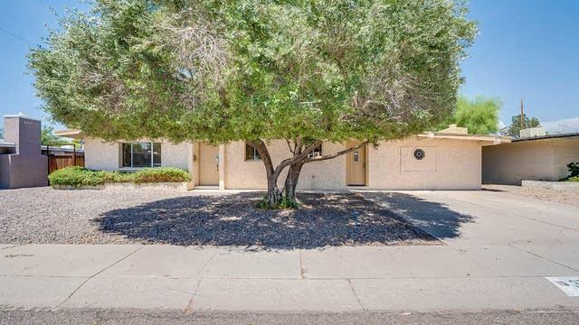 Photo 1 of 20 - 3726 E Laurel Ln, Phoenix, AZ 85028