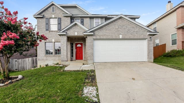 Photo 1 of 23 - 4746 Branching Bay, San Antonio, TX 78259