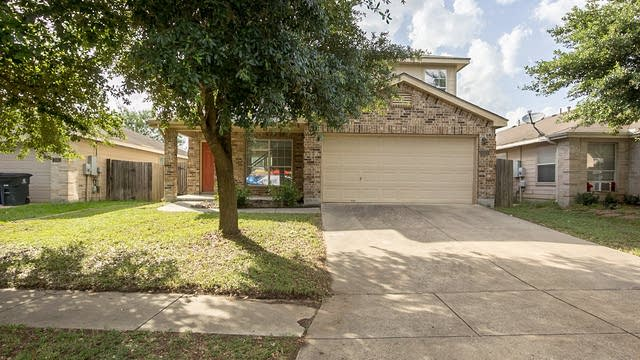 Photo 1 of 19 - 242 Val Verde Dr, New Braunfels, TX 78130