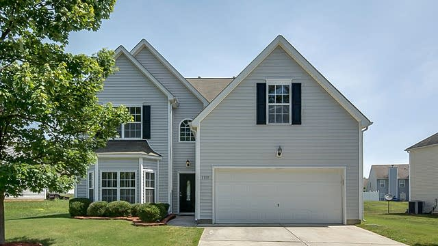Photo 1 of 22 - 1110 Sweet Gale Dr, Durham, NC 27704