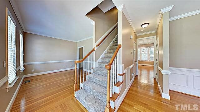 Photo 1 of 17 - 5004 Country Trl, Raleigh, NC 27613
