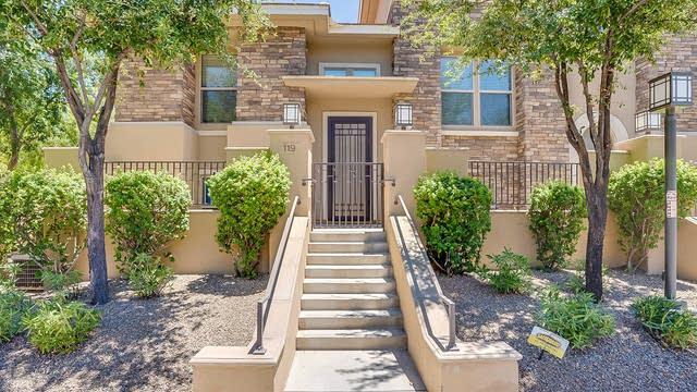 Photo 1 of 13 - 5550 N 16th St #119, Phoenix, AZ 85014