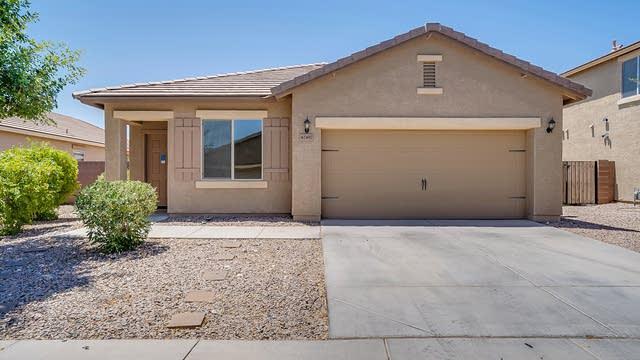 Photo 1 of 14 - 42497 W Sussex Rd, Maricopa, AZ 85138