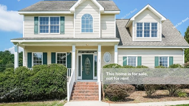 Photo 1 of 25 - 7845 Melcombe Way, Wake Forest, NC 27587